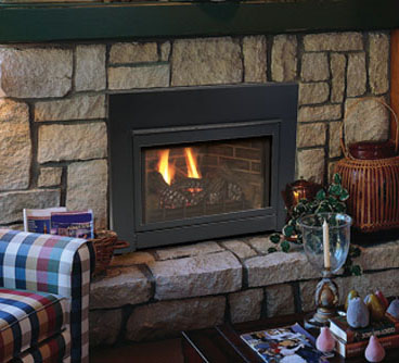 Products Gas Fireplaces Gas Inserts Majestic Monessen Gas Insert Mississauga Home Comfort